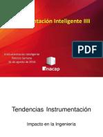 Instrumentacion Inteligente-InACAP IIII