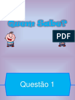 jogoquemsabe-111116034735-phpapp01