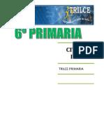 CIVICA  I BIM.doc