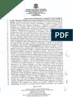Ata-da-12ª-Sessão-Ordinária-do-2º-Período-Legislativo-06-09-2017-1