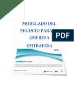 LA-EMPRESA-DE-TRANSPORTES-AVE-FENIX-SAC..pdf
