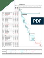 cronograma de ejecucion.pdf