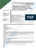 NBR 13276 - 2002 - Argamassa  para Assentamento e Revestimen.pdf