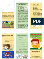Leaflet Cc