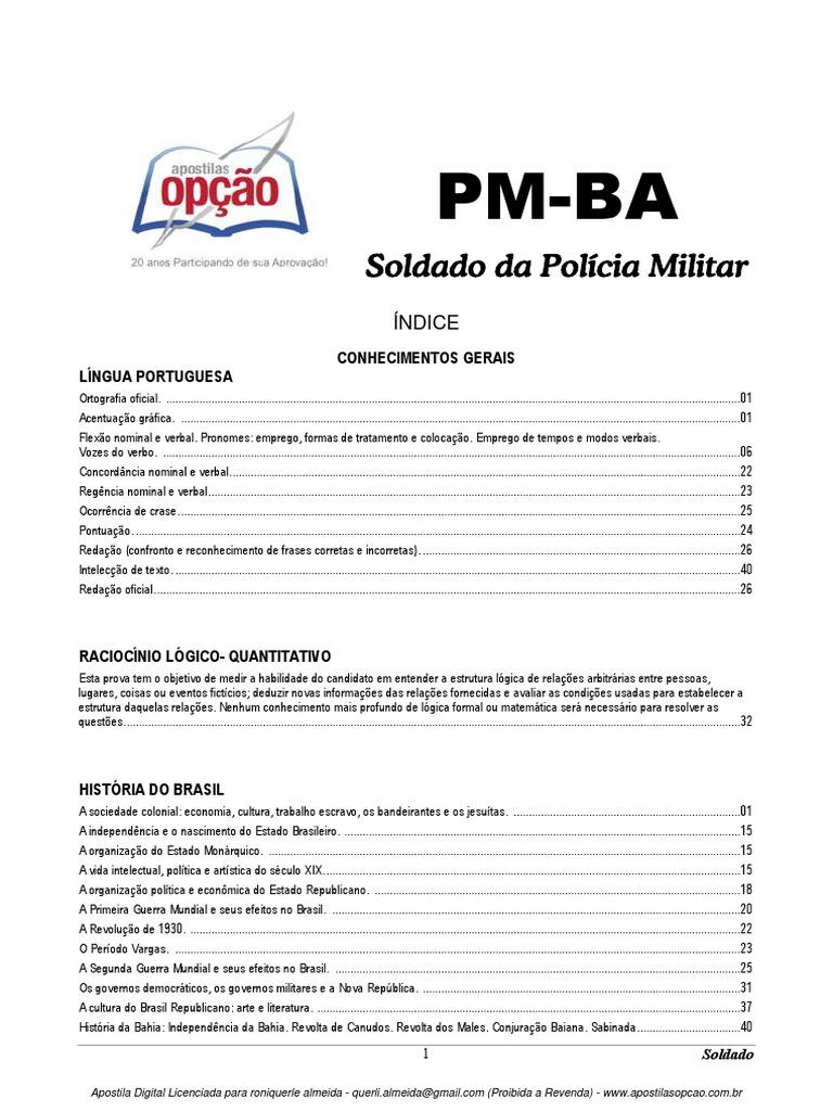 ap.pdf ae025e62ad8d8
