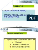 Unit Spec EEEN60141Optical Com and Adhoc Updated June213