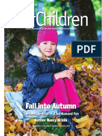 About Our Children, October 2017