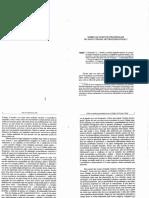 Sobre Os Sujeitos Processuais No Novo CPP - J. Figueiredo Dias