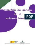 Violencia de género en el entorno familiar.pdf