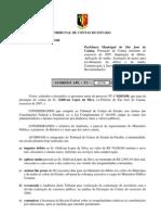 (02053-08 PM SÃO JOSÉ DE CAIANA_07_ACÓRDÃO.doc).pdf