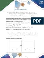 342392378-Primera-Actividad.docx