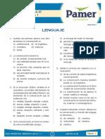 L_1.pdf
