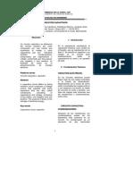 DocGo.org-Informe Circuito Capacitivo