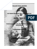 mate_y_biblia.pdf