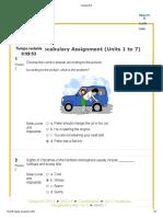 161146760-Ingles-II-Unad.pdf