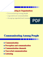 Communication (4).ppt