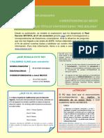 boletín informativo sobre homologaciones MECES.pdf