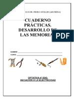 Cuaderno Practicas 4ESO Optativa.pdf