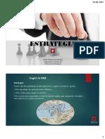 Ppt Dirección Estratégica