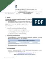 2017-05 Proceso Para Las Asignaciones y Reasignaciones de Cuentas SIG - Actualizado Enero 2017 (2)