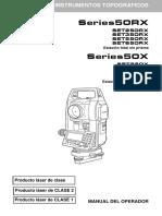 Manual de usuario estacion total sokkia serie 50rx y 50x.pdf
