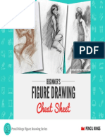 Figure Drawing Cheat Sheet 02.Compressed