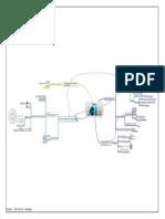 Trackr.pdf