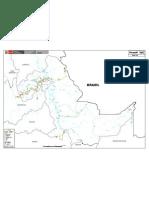 UCAYALI.mapa vial