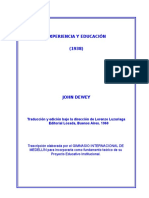 EXPERIENCIA-Y-EDUCACION-re.pdf