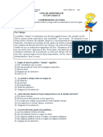 193178758-Guia-de-Aprendizaje-COMPRENSION-LECTORA-Octavo.doc
