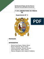 Informe ( Total)