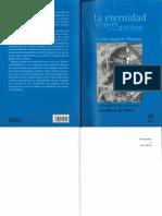 Blanqui-La-Eternidad-a-Traves-de-Los-Astros-2000.pdf