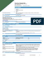 Hielo Seco Ultralce Hds p4575 2015