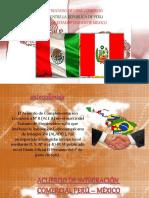 Tlcmexico Peru 140714000041 Phpapp01
