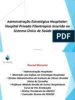 Administracao_Estrategica_Hospitalar