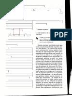 Boyd y Silk - La síntesis moderna.pdf