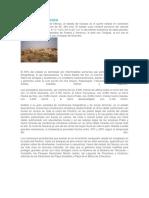 Geografía de Oaxaca