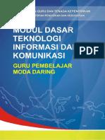 Modul_dasar_TIK_GP_Daring.pdf