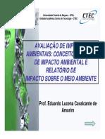 Aula Conceitos AIA2.pdf