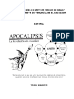 85989968-Folleto-de-Apocalipsis.pdf
