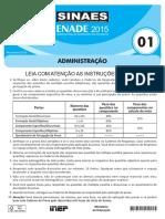 Prova 2015.pdf