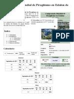 Campeonato Mundial de Piragüismo en Eslalon de 2017 -.pdf
