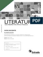 Planificación_literatura4-Huellas.pdf