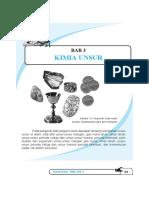 kimia-unsur-kls-xii.pdf