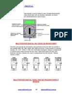 11-Tutorial_multitester_digital.pdf