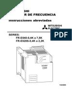 VARIADOR_FR-E5X0-SPA.pdf