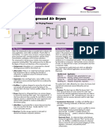 filters for air compressed.pdf