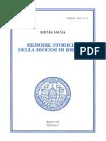 Terza Serie III (1998) n.1-2