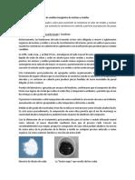 Un proceso revolucionario de moldeo inorgánico de núcleos y moldes.docx