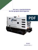 MTTO PLANTAS ELECTRICAS.pdf